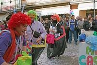 Foto Carnevale in piazza 2019 Carnevale_bedonia_2019_481