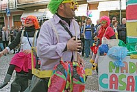 Foto Carnevale in piazza 2019 Carnevale_bedonia_2019_482