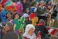 Foto Carnevale in piazza 2019 Carnevale_bedonia_2019_483