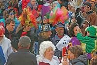 Foto Carnevale in piazza 2019 Carnevale_bedonia_2019_484