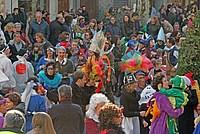 Foto Carnevale in piazza 2019 Carnevale_bedonia_2019_485