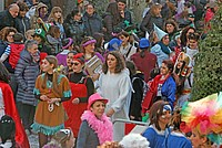 Foto Carnevale in piazza 2019 Carnevale_bedonia_2019_486