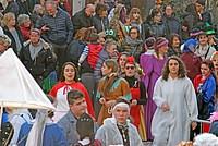 Foto Carnevale in piazza 2019 Carnevale_bedonia_2019_487