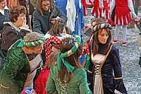 Foto Carnevale in piazza 2019 Carnevale_bedonia_2019_488