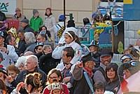 Foto Carnevale in piazza 2019 Carnevale_bedonia_2019_490