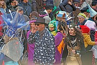 Foto Carnevale in piazza 2019 Carnevale_bedonia_2019_491