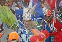 Foto Carnevale in piazza 2019 Carnevale_bedonia_2019_492