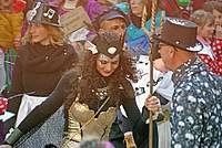 Foto Carnevale in piazza 2019 Carnevale_bedonia_2019_493