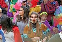 Foto Carnevale in piazza 2019 Carnevale_bedonia_2019_495