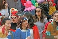 Foto Carnevale in piazza 2019 Carnevale_bedonia_2019_496