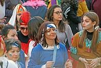 Foto Carnevale in piazza 2019 Carnevale_bedonia_2019_497