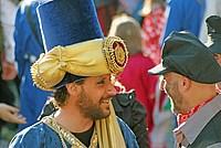 Foto Carnevale in piazza 2019 Carnevale_bedonia_2019_500