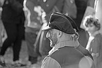 Foto Carnevale in piazza 2019 Carnevale_bedonia_2019_501