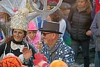 Foto Carnevale in piazza 2019 Carnevale_bedonia_2019_502