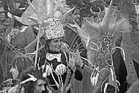 Foto Carnevale in piazza 2019 Carnevale_bedonia_2019_511