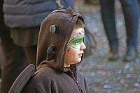 Foto Carnevale in piazza 2019 Carnevale_bedonia_2019_513