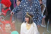 Foto Carnevale in piazza 2019 Carnevale_bedonia_2019_517