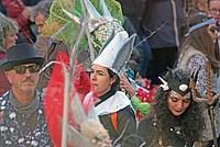 Foto Carnevale in piazza 2019 Carnevale_bedonia_2019_518