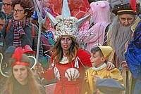 Foto Carnevale in piazza 2019 Carnevale_bedonia_2019_524
