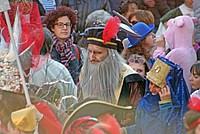 Foto Carnevale in piazza 2019 Carnevale_bedonia_2019_526