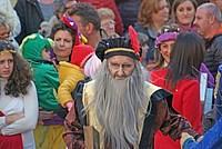 Foto Carnevale in piazza 2019 Carnevale_bedonia_2019_527