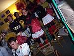 Foto Carnevale nostro 2007 Carnevale nostro 2007 004