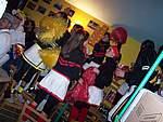 Foto Carnevale nostro 2007 Carnevale nostro 2007 008