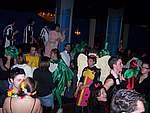 Foto Carnevale nostro 2007 Carnevale nostro 2007 040