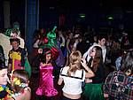 Foto Carnevale nostro 2007 Carnevale nostro 2007 042