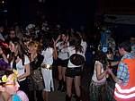 Foto Carnevale nostro 2007 Carnevale nostro 2007 046
