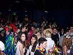 Foto Carnevale nostro 2007 Carnevale nostro 2007 052