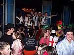 Foto Carnevale nostro 2007 Carnevale nostro 2007 059