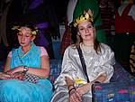 Foto Carnevale nostro 2007 Carnevale nostro 2007 103