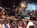Foto Casoni a tutta birra 2004 Casoni a tutta birra 2004 042 - Le Vibrazioni