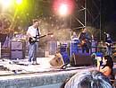 Foto Casoni a tutta birra 2004 Casoni a tutta birra 2004 108 - La notte delle chitarre