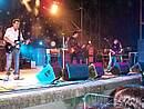 Foto Casoni a tutta birra 2004 Casoni a tutta birra 2004 110 - La notte delle chitarre