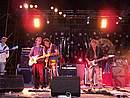 Foto Casoni a tutta birra 2004 Casoni a tutta birra 2004 135 - La notte delle chitarre