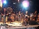 Foto Casoni a tutta birra 2004 Casoni a tutta birra 2004 152 - La notte delle chitarre