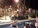 Foto Casoni a tutta birra 2004 Casoni a tutta birra 2004 165 - La notte delle chitarre