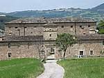 Foto Castelli e Pievi parmensi Rocca di Golaso - Varsi 6