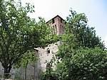 Foto Castelli e Pievi parmensi castello di Varano Melegari 1
