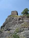 Foto Castelli e Pievi parmensi rocca di pietra mogolana 1