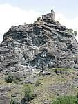 Foto Castelli e Pievi parmensi rocca di pietra mogolana 2