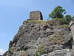 Foto Castelli e Pievi parmensi rocca di pietramogolana