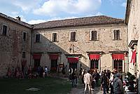 Foto Castello di Bardi 2008 Bardi_003
