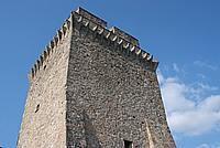 Foto Castello di Bardi 2008 Bardi_006