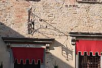 Foto Castello di Bardi 2008 Bardi_007