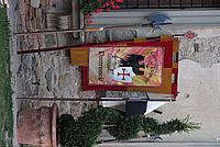 Foto Castello di Bardi 2008 Bardi_011
