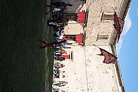 Foto Castello di Bardi 2008 Bardi_016