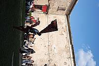 Foto Castello di Bardi 2008 Bardi_017